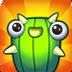 植物大战怪兽安卓版(apk)