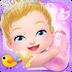 公主的新生小宝宝安卓版(apk)