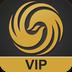 凤凰视频VIP 安卓最新官方正版