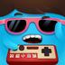 疯狂小游戏 安卓最新官方正版