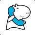 啵啵电话安卓版(apk)