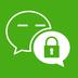 微信锁 安卓最新官方正版