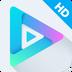 响巢看看HD安卓版(apk)