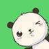 熊猫儿科安卓版(apk)