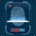 超灵敏指纹解锁安卓版(apk)