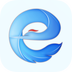 千影浏览器安卓版(apk)