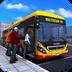 巴士模拟2017安卓版(apk)