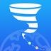 实时台风路径 安卓最新官方正版