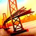 桥梁设计师安卓版(apk)