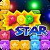 消灭星星全新版-全新玩法安卓版(apk)