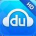 百度音乐HD 安卓最新官方正版