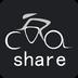 摩拜共享单车 安卓最新官方正版