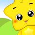 星宝世界 安卓最新官方正版