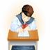 作业帮你搜题 安卓最新官方正版