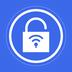 WiFi密码破解器 安卓最新官方正版