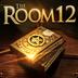 密室逃脱12神庙之旅-正版 安卓最新官方正版