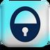 软件锁 安卓最新官方正版