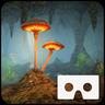 VR洞穴迷宫