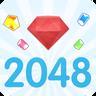 2048挑战关卡