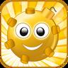 单机扫雷手游-单机扫雷安卓版和苹果版App下载-234玩游戏