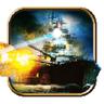 3D模拟海湾战争