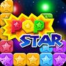 消灭星星全新版-全新玩法