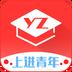 远智教育 V7.3.2