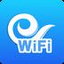 天翼WiFi