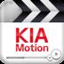 KIA Motion