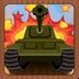 玩具坦克大战
