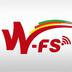W-FOSHAN