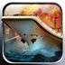 中国航母3D保卫钓鱼岛