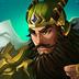 卧龙吟-三国策略游戏