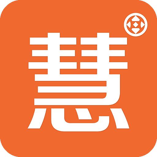 时 间: 2016-06-30 扫二维码下载到手机纠错举报 关闭纠错举报 慧理财