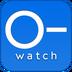 O-watch