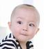 宝宝疫苗计划