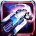 太空堡垒:超时空舰队电脑版