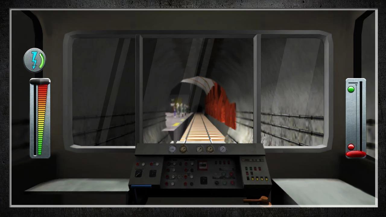 地铁模拟器官网免费下载_地铁模拟器攻略,360手机游戏