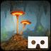 VR洞穴迷宫1.0.8