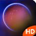 彩色图标开心消消乐平板主题HD