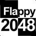 别踩白块儿2048