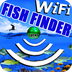 WIFI Fish Finder