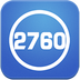 GB2760-2014查询