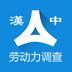 汉中市农村劳动力调查