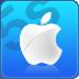iphone5s苹果锁屏主题