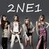陪伴2NE1