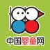中国婴童网