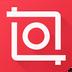 InShot视频编辑