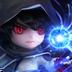 天下HD(实时PVP) 1.0.2安卓游戏下载