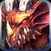 金角巨兽 1.3安卓游戏下载